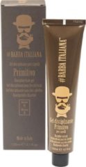 Barba Italiana Primitivo Hair Gel 120 ml