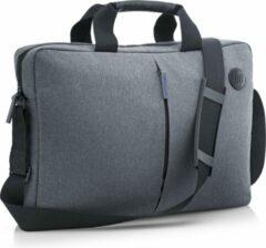 HP Value Top Load - Laptoptas / 17.3 inch / Grijs