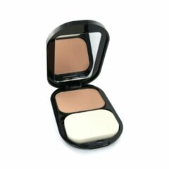 Max Factor Facefinity Compact Foundation 10 gr - 005 Sand