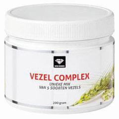 Nutri Dynamics Vezel Complex - 200 gram