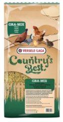 Versele-Laga Country`s Best Gra-Mix Ardeens Graan Gebroken Mais - Kippenvoer - 4 kg