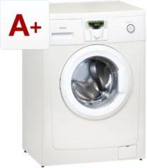 Exquisit WA5012A+, Waschmaschine