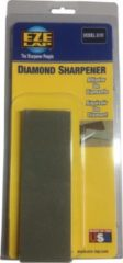 EZE-LAP 61M Diamond Sharpener 50 x 150mm - Medium