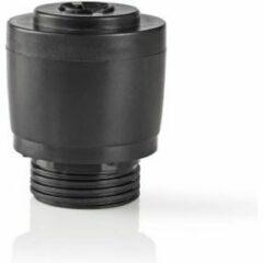 Zwarte Nedis Filter voor Luchtbevochtiger | Geschikt voor HUMI130CBK