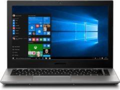 "MEDION® AKOYA® S3409 Notebook 33,7 cm/13,3"" MD 60617, Intel® Core i7, 512GB SSD, QHD+ Display"