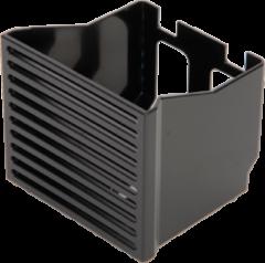 Krups Sammelbehälter für Gebrauchte Kapseln