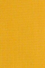 Sunbrella solids stof 3938 mimosa geel per meter voor tuinkussens, buitenstoffen, palletkussens