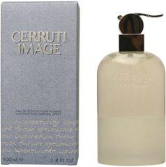 Nino Cerruti Cerruti Image Homme - 100 ml - Eau de toilette