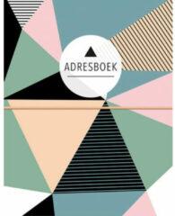 Deltas Adresboek - Triangles