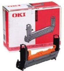OKI 41304110 printer drum 30000 pagina's Magenta