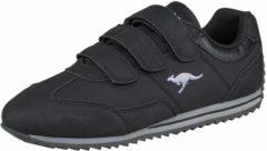 KangaROOS Sneaker »Teno II V«