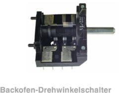 Foron Backofenschalter B&S 3022/11 für Herd 10007339