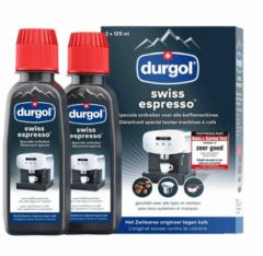Dolce Gusto, Durgol, Krups, Nespresso Durgol Dolce Gusto Entkalker 7610243006047