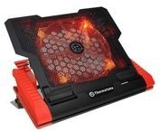 Thermaltake Technology Thermaltake Massive23 GT - Notebook-Lüfter CLN0019