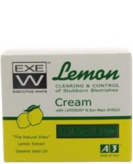 A3 Cosmetics A3 Lemon Fair Tone Plus Cream 150 ml