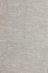 Sunbrella CHARTRES CHA J194 silver zilver glimmend buitenstof per meter, stof voor tuinkussens, terraskussens, palletkussens, plofkussens, zitzakken waterafstotend, kleurecht, schimmelwerend