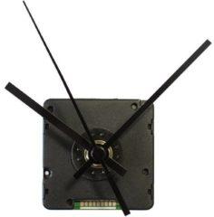 TFA 60.3518.01 Uurwerk Zendergestuurd
