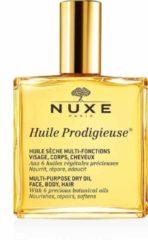 Nuxe Huile Prodigieuse R Multi-Purpose Dry Oil 100 ml