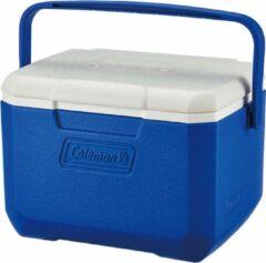 Blauwe Coleman Personal 6 Cooler 4.7liter
