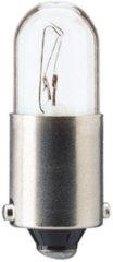 Witte Philips Vision Conventionele binnenverlichting en signalering 12929B2