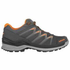 Lowa - Innox Pro GTX LO - Multisportschoenen maat 8, zwart/grijs
