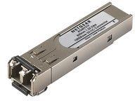 Netgear ProSafe AGM731F - SFP (Mini-GBIC)-Transceiver-Modul - 1000Base-SX AGM731F