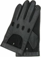 Otto Kessler Heren Touchscreen Autohandschoenen Miles Zwart S/M