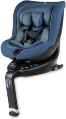 Autostoel FreeON Nado i-Size 360° Blauw (0-18kg)