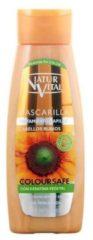 Olay Naturaleza Y Vida Colorsafe Hair Mask Blonde 300ml
