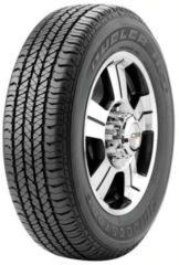 Universeel Bridgestone Dueler H/T 684 II 245/70 R17 108S
