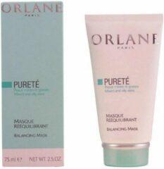 Orlane - PURETE masque rééquilibrant 75 ml
