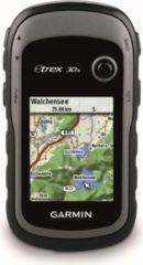 Garmin eTrex 30x inkl. TopoActive-Karte (Westeuropa)