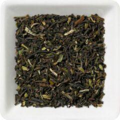 De wereld van thee Zwarte thee Darjeeling FTGFOP1
