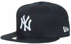 Zwarte Pet New-Era MLB 9FIFTY NEW YORK YANKEES OTC