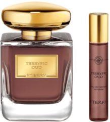 By Terry Terryfic Oud Eau de Parfum (EdP) 100.0 ml