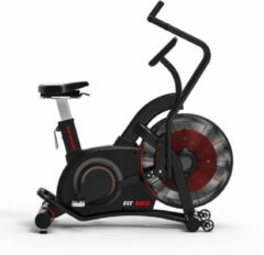 Rode Airbike Fitbike The Beast - HIIT Trainer