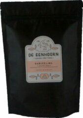 De Eenhoorn Koffie en Thee Eenhoorn thee - Darjeeling
