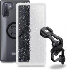 Zwarte SP Connect Bike Bundle II Samsung Note 10