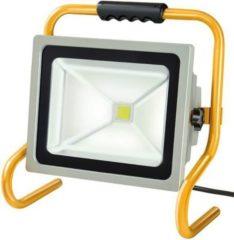 BRENNENSTUHL Mobile Chip-LED-Leuchte ML CN 150 V2 IP65 5m H07RN-F 3G1,0 50W 4230lm Energieeffizienzklasse A+