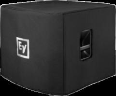 Electro-Voice EKX 18S CVR beschermhoes voor EKX-18S en EKX-18SP