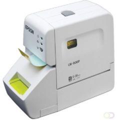 Beletteringsysteem Epson labelworks lw-900p