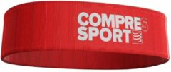 Rode Compressport Free Belt