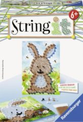 Ravensburger Spieleverlag Ravensburger String IT Konijn