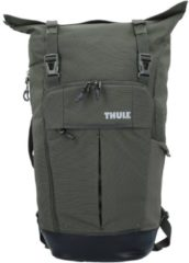 Paramount Rucksack 51 cm Laptopfach Thule forest