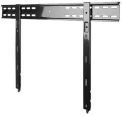 Goobay EasyFix Invisible XL TV-Wandhalterung 94.0 cm 37'' - 177.8 70'' - Zubehör TFT/LCD-TV 63475