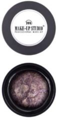 Make-up Studio Eyeshadow Lumière Oogschaduw - Lovely Lavender