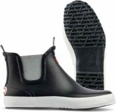 Nokian Footwear - Rubberschoenen -Hai Low- (Originals) zwart, maat 43