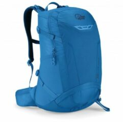 Lowe Alpine - Airzone Z Duo 30 - Dagrugzak maat 30 l - M: 46 cm, blauw