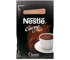 Nestle Nestlé Cacao Mix, instant chocolade, 1000 gram