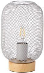 Brilliant Draad tafellamp Giada Brilliant 99108/40